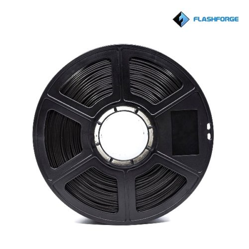 Black PLA Filament NZ