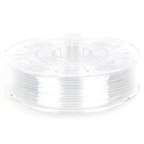 Colorfabb xt clear 3d printign filament nz