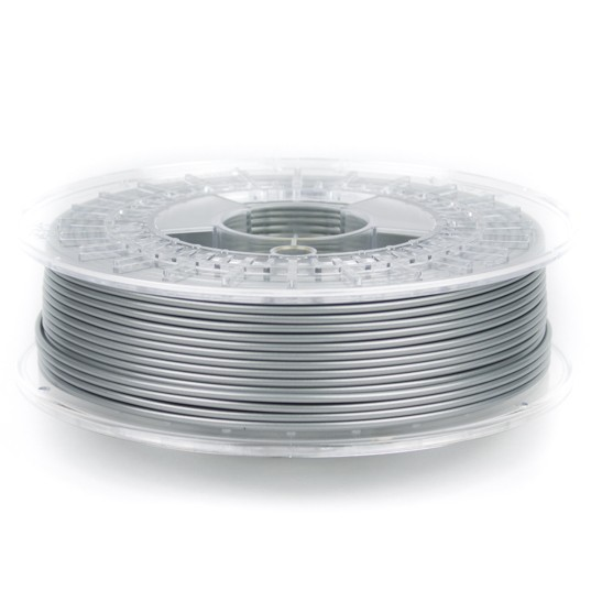 colorfabb ngen metalic silver 3d printing filament NZ