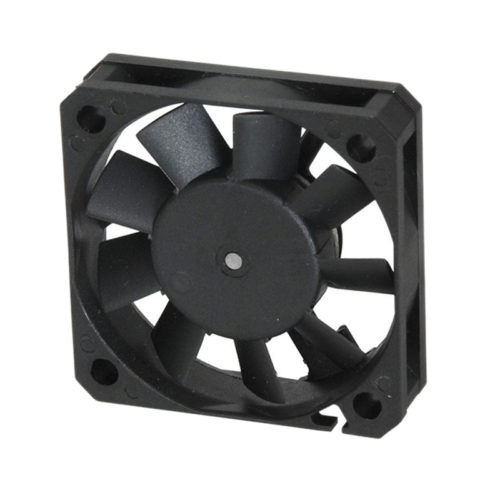3d printer Fan NZ
