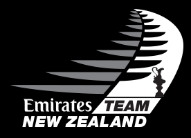 Emirates Team NZ Sailing